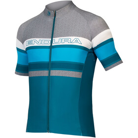 Endura Pro SL HC SS Jersey Men kingfisher